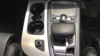 2015 Audi Q7 3.0 Tdi Quattro S Line 5dr image 11