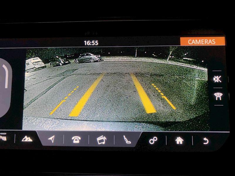 2016 Land Rover Range Rover Sport 3.0 image 18