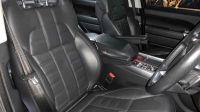 2016 Land Rover Range Rover Sport 3.0 image 8