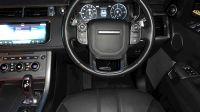 2016 Land Rover Range Rover Sport 3.0 image 11