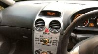 2007 Vauxhall Corsa 1.2, Great First Car image 8