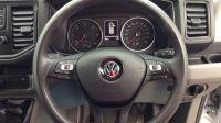 2018 Volkswagen Crafter LWB 2.0 CR35 TDI image 7