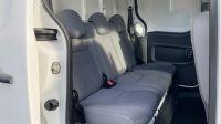 2012 Peugeot Partner 1.6 Hdi S L2 Crew Van 4dr image 7