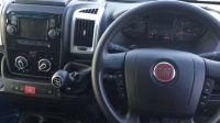 2019 Fiat Ducato 2.3 35 P/v H/r MultiJet Ii Tecnico image 9