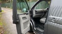2014 Volkswagen Transporter Van Tdi Swb Highline Combi image 9