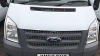 2013 Ford Transit T280 Fwd Euro5 image 5
