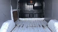 2013 Ford Transit T280 Fwd Euro5 image 7