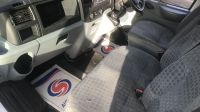 2013 Ford Transit T280 Fwd Euro5 image 9