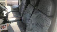 2013 Ford Transit T280 Fwd Euro5 image 10