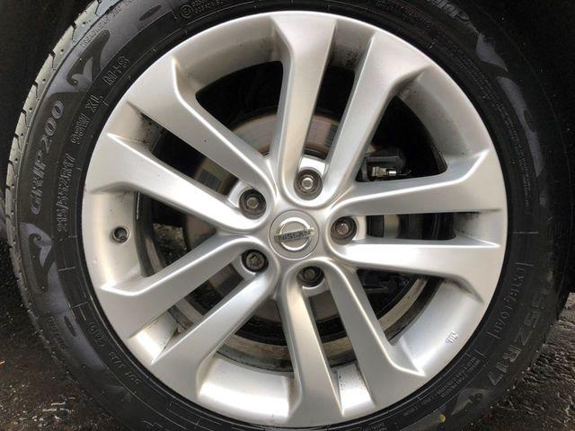 2017 Nissan Juke 1.2 N-Connecta Dig-T 5dr image 10