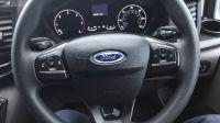 2018 Ford Transit Custom 300 2.0 TDCi 105ps Low Roof Van image 9