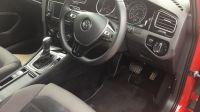 2015 Volkswagen Golf 2.0 TDI GT 5dr DSG image 5