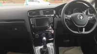2015 Volkswagen Golf 2.0 TDI GT 5dr DSG image 8