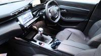 2019 Peugeot 508 1.5 Bluehdi Allure Fastback (S/S) 5dr image 2