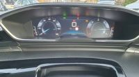 2019 Peugeot 508 1.5 Bluehdi Allure Fastback (S/S) 5dr image 10