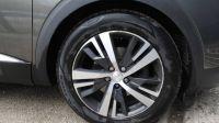 2018 Peugeot 3008 1.2 Puretech Allure Eat (S/S) 5dr image 4