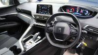 2018 Peugeot 3008 1.2 Puretech Allure Eat (S/S) 5dr image 7