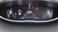 2018 Peugeot 3008 1.2 Puretech Allure Eat (S/S) 5dr image 10