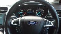 2015 Zero Tax Ford Mondeo Zetec 1.5 Econetic image 11