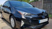 2018 PCO Ready Toyota Prius image 2