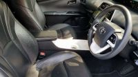 2018 PCO Ready Toyota Prius image 4
