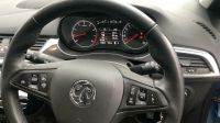 2019 Vauxhall Corsa 1.4 Eco image 3
