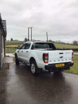 2015 Ford Ranger Wildtrak 4x4 image 4