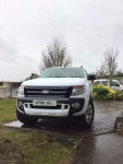 2015 Ford Ranger Wildtrak 4x4 image 5