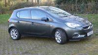 2018 Vauxhall Corsa image 6