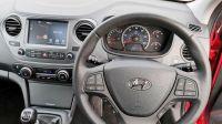 2019 Hyundai I10 image 11