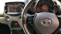 2019 Toyota Aygo image 6