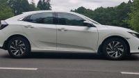 2019 Honda Civic 1.0L image 6