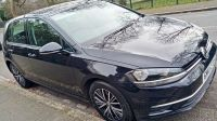 2017 VW Golf TSI DSG 1.4 image 2