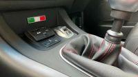 2017 Alfa Romeo Guilietta image 9