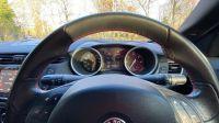 2017 Alfa Romeo Guilietta image 12