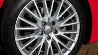 2016 Audi TT 2.0T Fsi Sport Coupe image 4