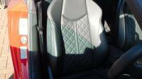 2016 Audi TT 2.0T Fsi Sport Coupe image 11