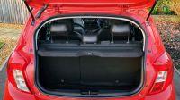 2018/19 Vauxhall Viva SL Extra 1.0i image 6