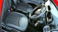 2018/19 Vauxhall Viva SL Extra 1.0i image 7