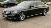 2016 Mercedes-Benz E Class 2.0 4dr image 2