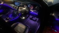 2016 Mercedes-Benz E Class 2.0 4dr image 9