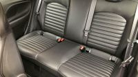 2016 Vauxhall Corsa Vxr 1.6 Turbo Sport image 4