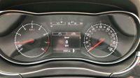2016 Vauxhall Corsa Vxr 1.6 Turbo Sport image 6