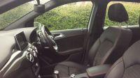 2016 Mercedes-Benz B Class 2.2 5dr image 6
