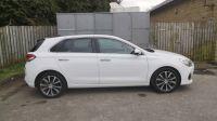 2019 Hyundai I30 Premium 1.4T GDI Auto image 2