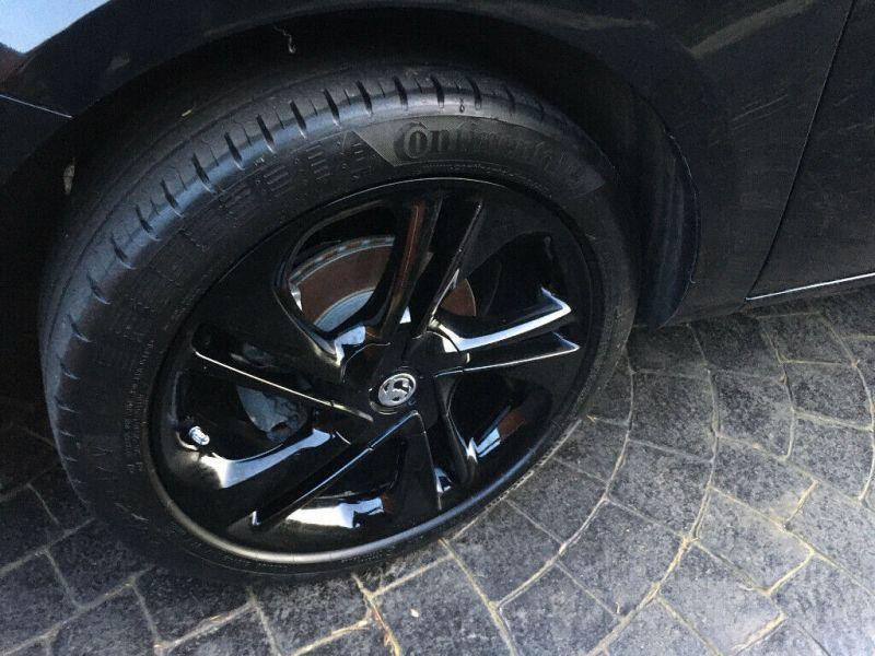 2019 Vauxhall Corsa E Model 1.4 image 6