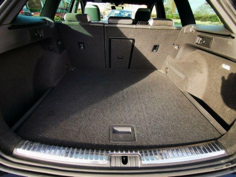 2016 Seat Leon 2.0 TSI Cupra 290 Black ST (S/S) 5dr image 11