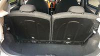 2019 Citroen C1 Urban Ride image 7