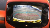 2019 Citroen C1 Urban Ride image 10