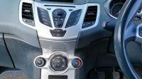 2009 Ford Fiesta Zeetec image 6